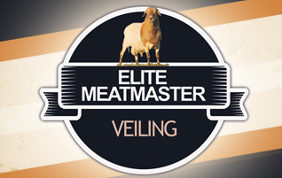 Elite Meatmaster Sale