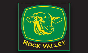 Rock Valley Produksieveiling